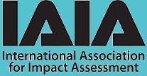 International Association for Impact Assessment