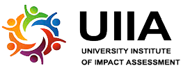University Institute of Impact Assessment (UIIA)