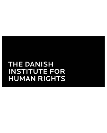 The Danish Institute for Human Rights