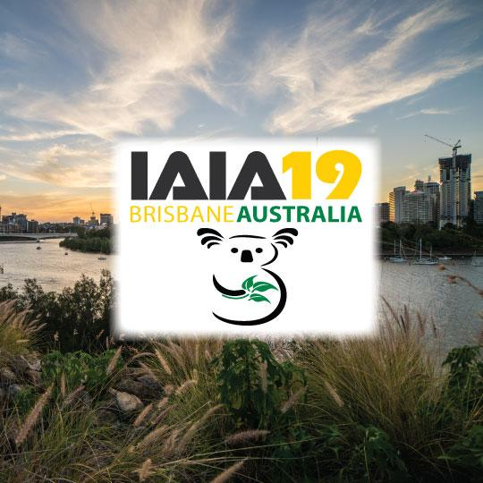IAIA19:  Evolution or Revolution:  What next for impact assessment?